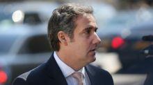 """AT&T dice que fue un """"gran error"""" contratar al abogado de Trump"""