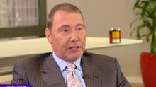 Jeffrey Gundlach extended conversation with Yahoo Finance [Transcript]
