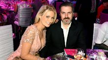Holly Madison and Pasquale Rotella split after nearly 5 years of marriage