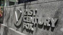 Fox misses on revenue, Humana has big quarter, new Apple gadgets available