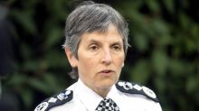 Middle class drug users 'have blood on their hands' over recent stabbings, says UK's top cop