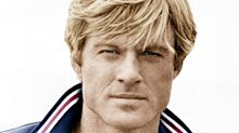 Robert Redford Turns 80: A Look Back at His Heartthrob Heyday