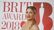 Gemma Atkinson praised for sharing warning about toddlers and dogs in the heat