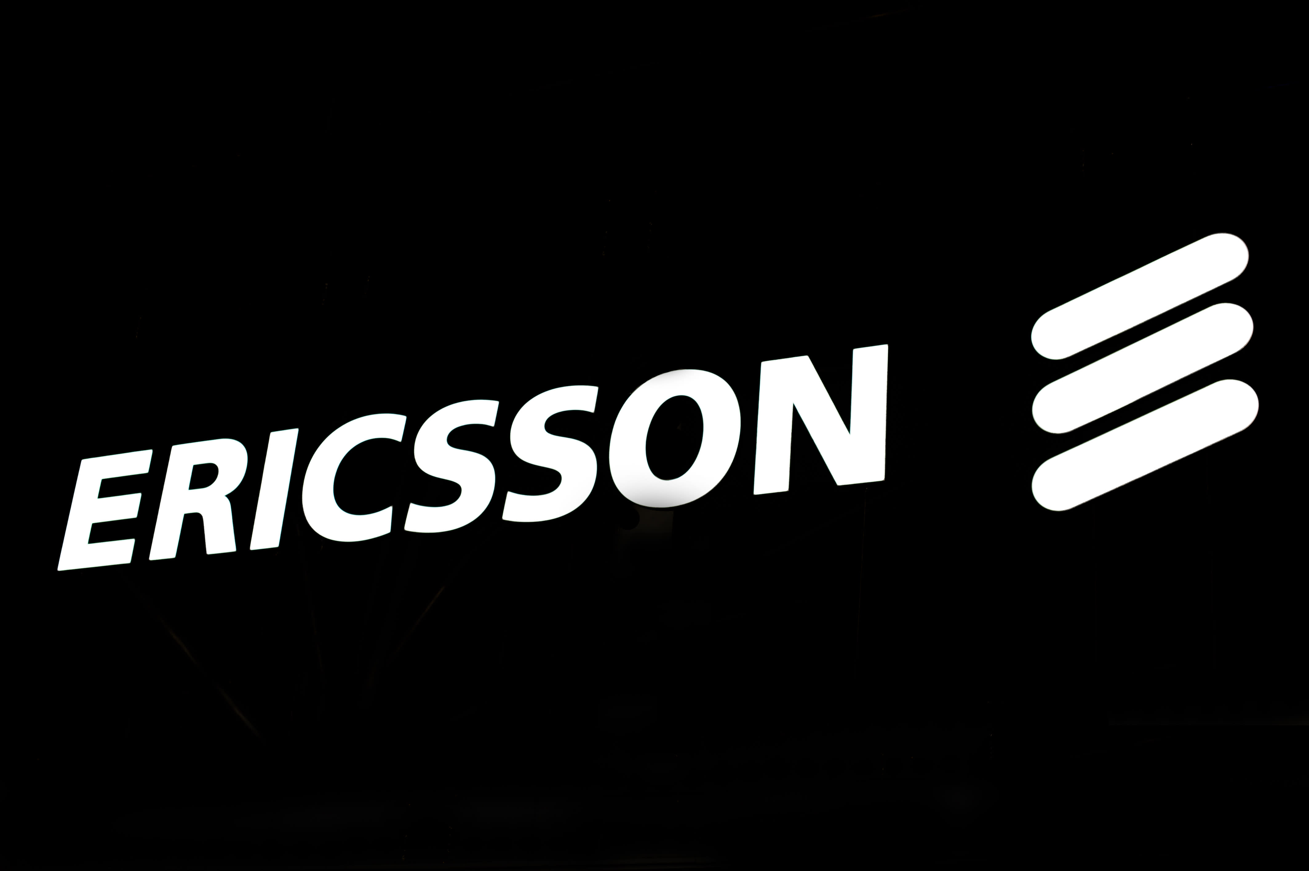 Ericsson CEO: 5G will 'fundamentally change' manufacturing
