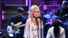 Dolly Parton's latest achievement: Creating viral 'LinkedIn, Facebook, Instagram, Tinder' meme at 74