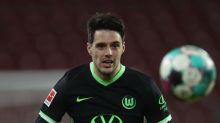 Report: Bayern Munich, Napoli, Leeds United, Everton interested in Wolfsburg's Josip Brekalo