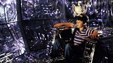 Flight Of The Navigator remake teased by District 9 director