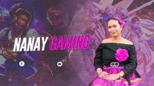 Meet Nanay Gaming, Mobile Legends' most wholesome streamer