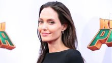 Toronto Film Festival Lineup Includes Movies From Angelina Jolie, George Clooney, Alexander Payne