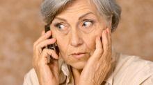 Best Verizon Smartphone for Seniors in 2017