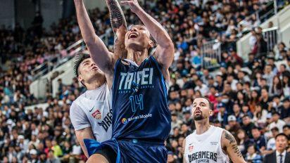 【專欄】2020台灣籃球職業化,SBL面臨解體