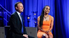 Rachel Lindsay Says Bachelor Franchise 'Doesn't Reflect the Real World,' Claims It Won't Survive