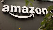 Amazon announces longest-running Black Friday sale ever