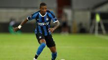 El Inter confirma la salida de Ashley Young, que regresa al Aston Villa