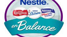 Can Nestle Break Out of Its Malaise?