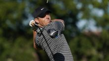 Hilton Head field stacked with winners, but no Tiger Woods