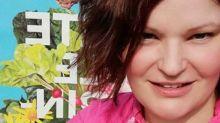 PHOTO - Aude (L'amour est dans le pré) a perdu 30 kg : la touchante raison de sa perte de poids