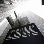 IBM Will Return to Growth This Year