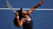 Naomi Osaka withdraws from Western & Southern Open in protest against racial injustice