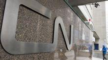 Grain backlog still looms large as CN returns to normal service after strike