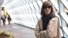 Cate Blanchett is having trouble sleeping and causing mudslides in new 'Where'd You Go, Bernadette'trailer