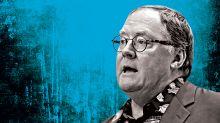 Insiders Question If John Lasseter Has Reformed Enough to Merit Skydance Hiring