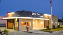 McDonald's Increases Its Dividend -- What You Need to Know