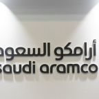 Saudi Aramco to sign China refinery deals as crown prince visits - sources