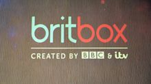 ITV and BBC unveil when Netflix rival 'Britbox' will launch
