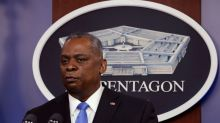U.S. defence chief Austin likely to visit India soon-India govt source