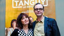 """""""Tanguy, le retour"""": l'interview d'Etienne Chatiliez et Eric Berger 18 ans après"""