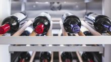 Wannabe Wine Connoisseurs Can Now Buy Instant Cellars for $5,000