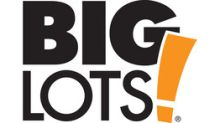 Big Lots Announces 20% Increase In Quarterly Dividend On Common Stock