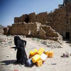 Saudi-led coalition halts Hodeidah assault as West presses for Yemen ceasefire: sources
