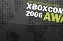 '06 Xbox Community Awards coming Dec. 15th