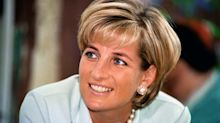 Diana 'told newspaper editor her marriage to Charles was hell from day one'