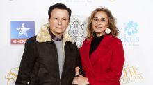 Ortega Cano frena la carrera televisiva de Ana María Aldón