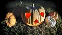 Consigue la mejor calabaza de Halloween en 5 tips