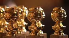 """Die Golden Globes Nominierungen 2019: """"Werk ohne Autor"""" und Daniel Brühl dürfen hoffen"""