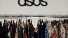 ASOS va arrêter de vendre des vêtements en mohair, en soie et en cachemire afin de lutter contre la cruauté envers les animaux
