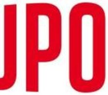 DuPont Reports First Quarter 2021 Results