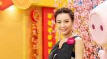 Ali Lee clarifies comments about TVB's long hours