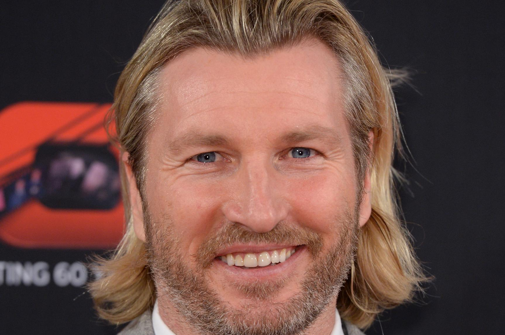 """<p>""""I'm definitely a spender,"""" the footballer Robbie Savage told <a href=""""http://www.telegraph.co.uk/finance/personalfinance/fameandfortune/10219034/Robbie-Savage-Beckham-and-I-started-on-29.50-a-week.html"""" target=""""_blank"""">The Telegraph</a> recently. """"For me if I've got it, I spend it. If I'm broke in five years, I'll have had a great time. It's the most difficult lesson I've had to learn about money: you can't take it with you. I like spending on cars, clothes, food and wine – the nice things in life. Even though I'm a spender, I'm also a grafter and I work exceptionally hard to keep it coming in. I've had people have a go at me for this, but I've had some unforgettable experiences because of my work ethic.</p>  <p><strong>Advice from Kirsty MacDonald, spokesperson for accountancy practice Jackson Stephen LLP: </strong></p>  <p>""""There is no doubt that Robbie is one of the hardest working sports professionals in the UK. He is rarely out of the media spotlight what with his punditry work, newspaper columns and lycra clad manoeuvres following his SCD appearances. But relying on always being able to work to maintain a lifestyle is dangerous. Robbie should know that it only takes one false move in the media and he may never work again. Such a risky strategy should be balanced with a contingency plan to cover some income for a period of time in the event of catastrophe.""""</p>  <p></p>  <p></p>"""