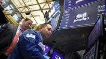 S&P 500 se aproxima de máxima histórica com progresso comercial e balanço da Intel