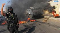 Three Islamist Protesters Killed In Cairo: Security Sources