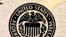 Former FDIC chair: The Fed needs to get serious about its own digital currency