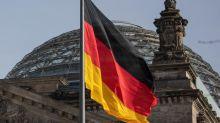 Covid : l'Allemagne va proposer un rappel vaccinal à partir de septembre