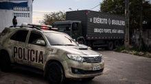 Criador ou criatura? Líder do motim no Ceará fez campanha para Bolsonaro