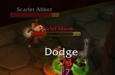 Breakfast Topic: To Addon or Not to Addon?