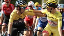 Pogacar primed as unmasked Tour de France gets ready to roll
